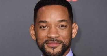 Legend: Three Surefire Ways to Have The Same Charisma and Charm as Will Smith