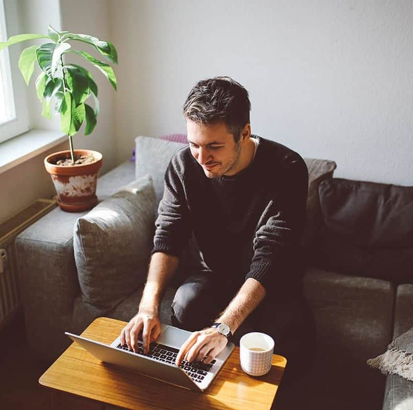 7 Challenges Employees Overcome To Work From Home