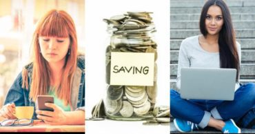 A Financial Planner's Best Advice About Saving Money After Age 30