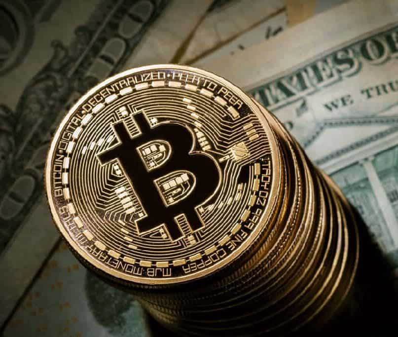15 Big Companies That Accept Bitcoin and Other Cryptocurrencies That Might  Indicate Where We are Heading