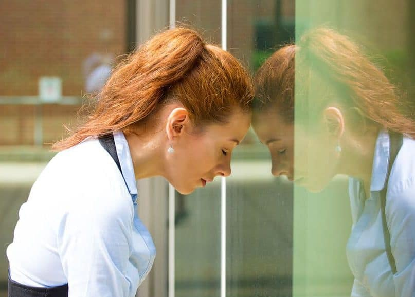 12 Ways to Bounce Back After Making a Dumb Mistake at Work
