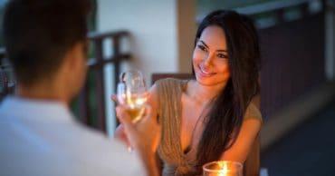 15 Psychological Tips & Tricks To Make Life Easier