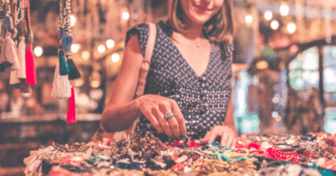 Try These 20 Places To Sell Unwanted Stuff