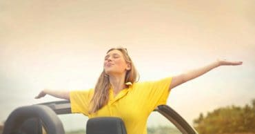 20 Ways To Save Thousands Of Dollars On Car Expenses