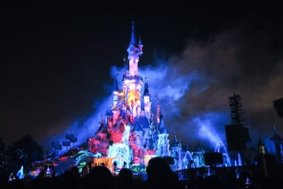 40 Ways To Save Big On A Disney Vacation
