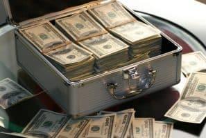 30 Effective Ways To Save Extra Money