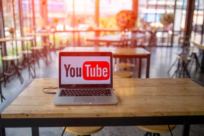 Ranking The Top YouTube Channels Of 2019