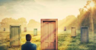 20 Important Life Choices That Determine Success