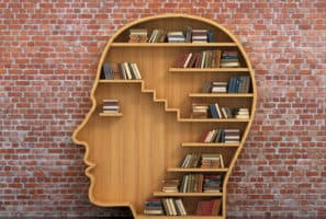 40 Personal Development Books To Read While Social Distancing
