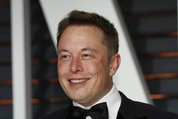 Top 30 Successes & Failures Of Elon Musk