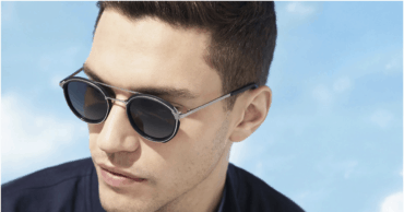Best Mens Eyewear Brands for 2020