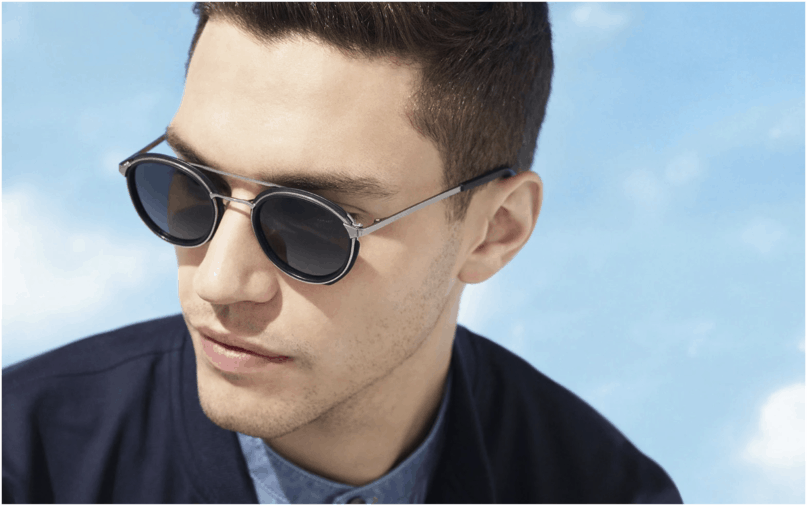 Best Mens Eyewear Brands for 2020